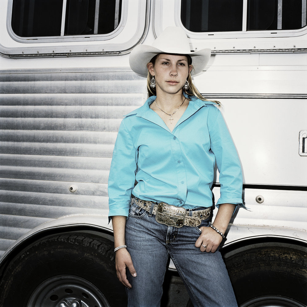Rodeo Girl.jpg