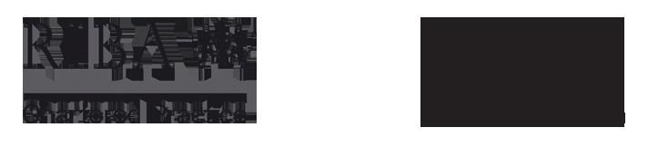 RIBA-ARB-logo50tm.png