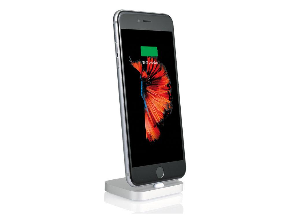 2 iPhone 6+.jpg