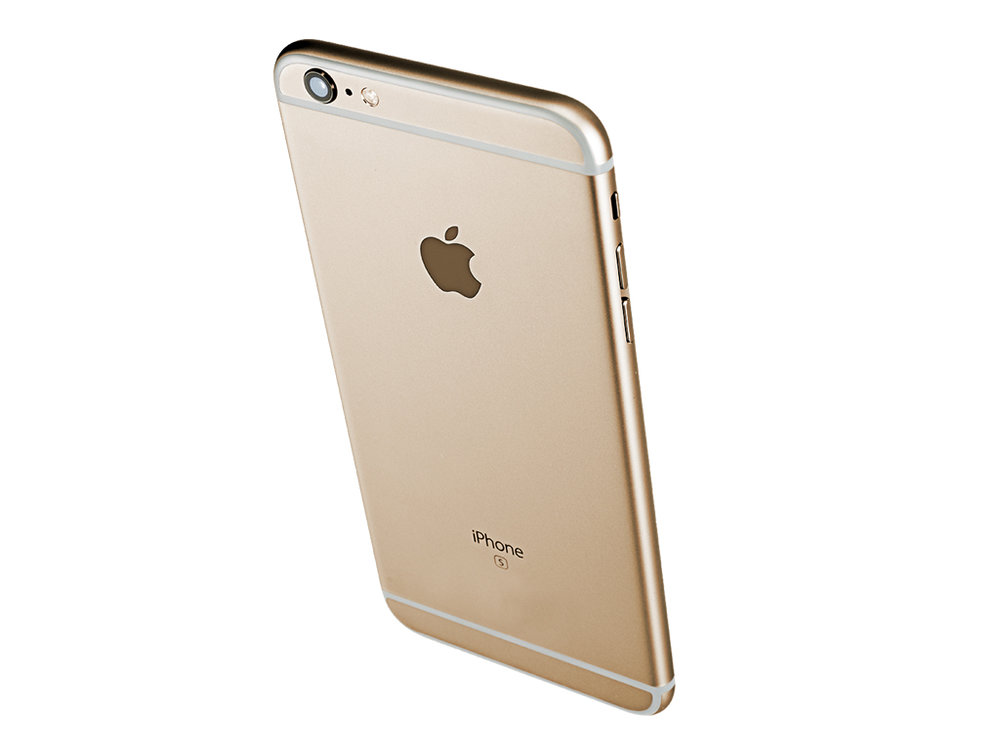 3 iPhone 6S+.jpg