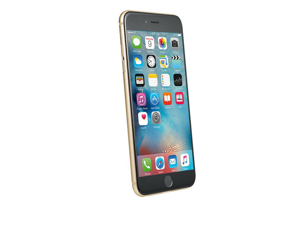iPhone 6S+.jpg