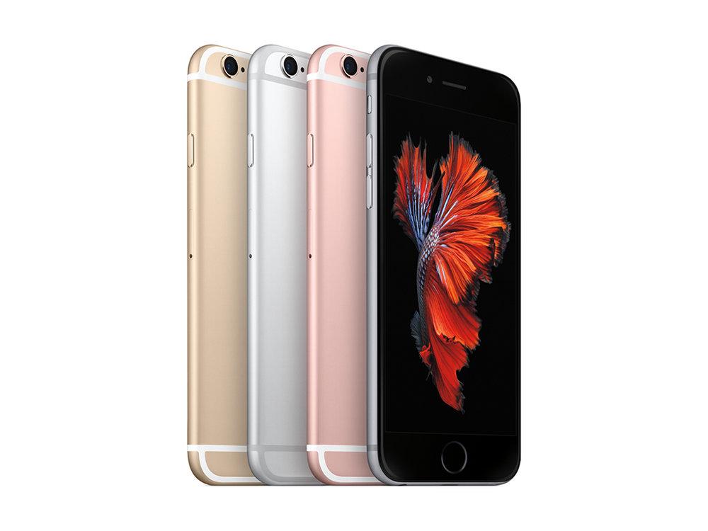 5 iPhone 6S+.jpg