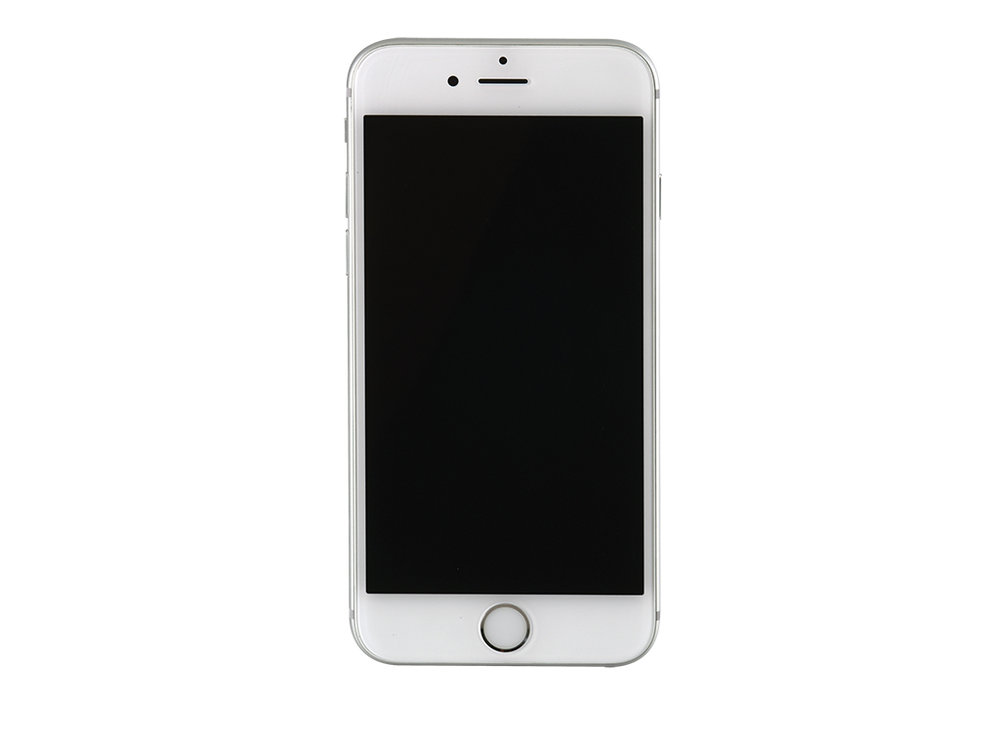 3 iPhone 6S.jpg