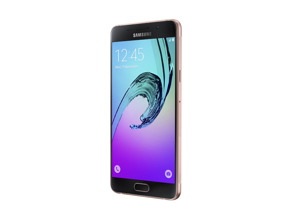 SAMSUNG A5 4.png