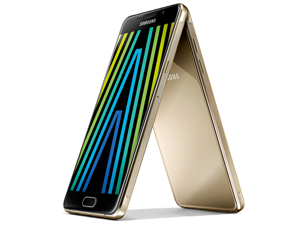 SAMSUNG A5 2.png