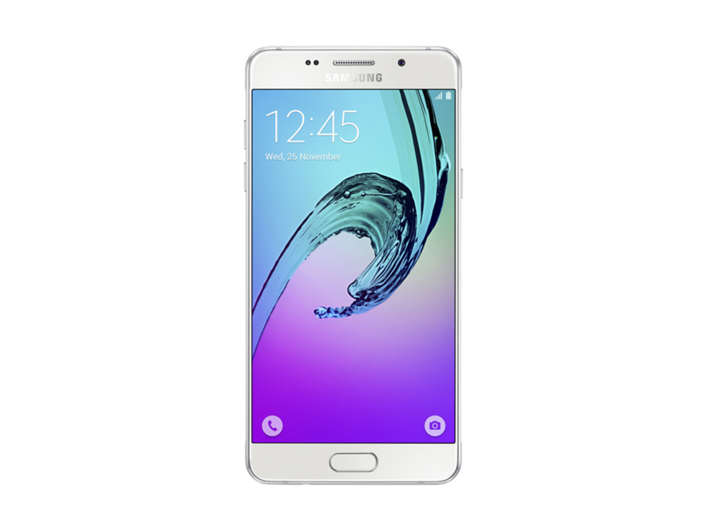 SAMSUNG A5.png
