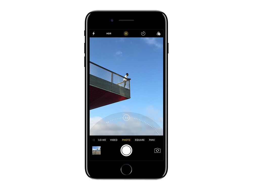 1 iPhone 7+.jpg