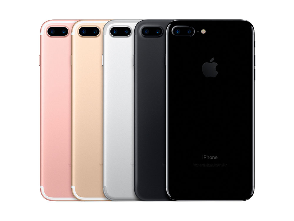2 iPhone 7+.jpg