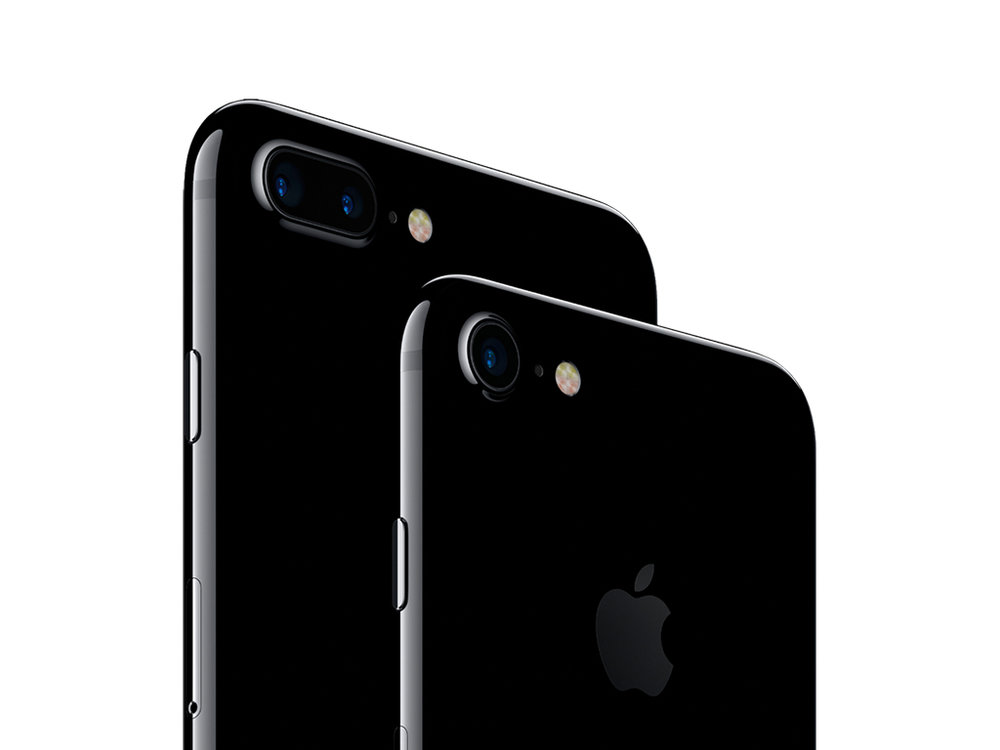 3 iPhone 7+.jpg