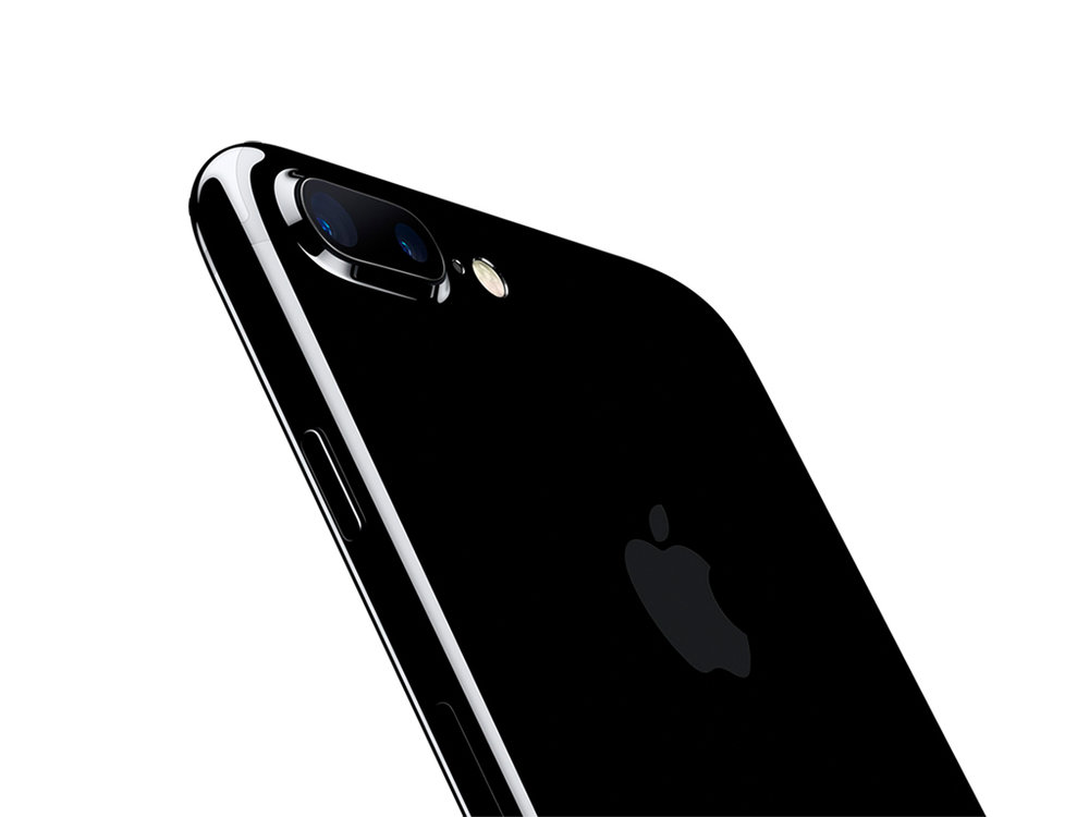 4 iPhone 7+.jpg