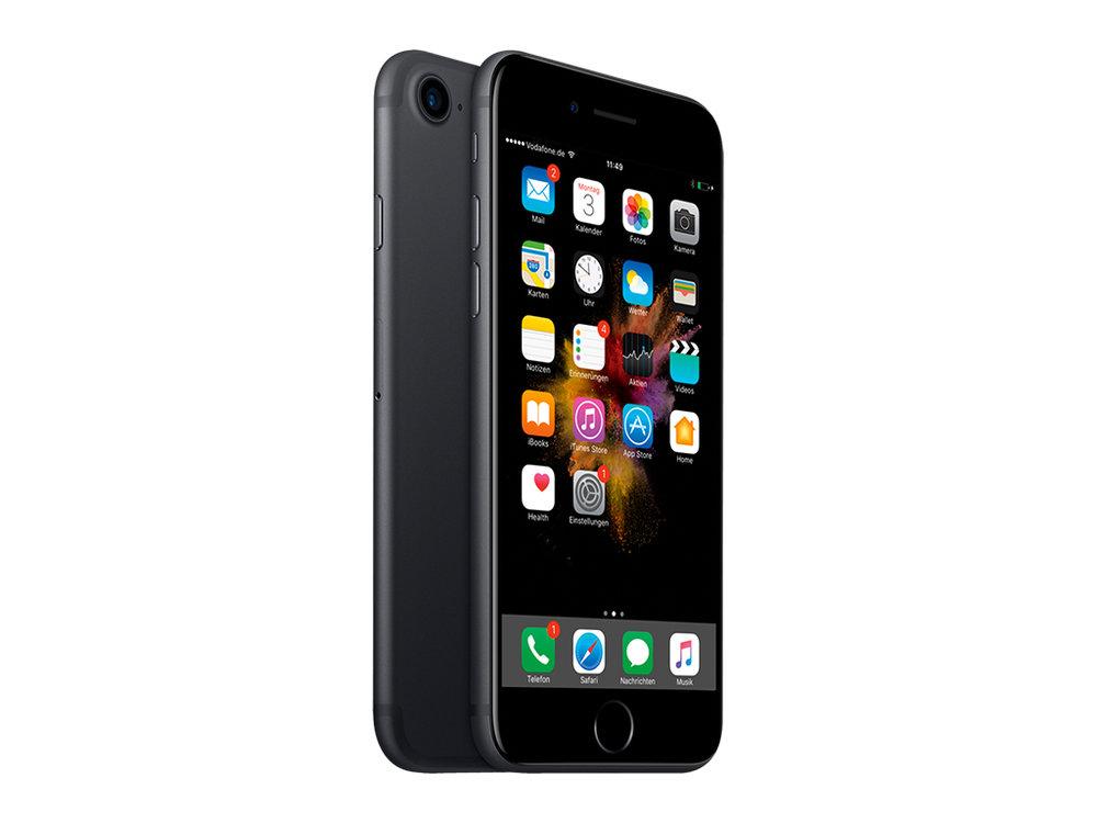 2 iPhone 7.jpg