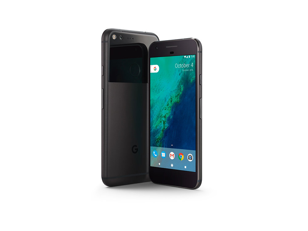1 Google XL.jpg