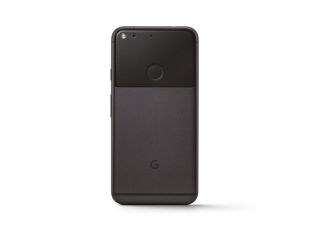 3 Google XL.jpg