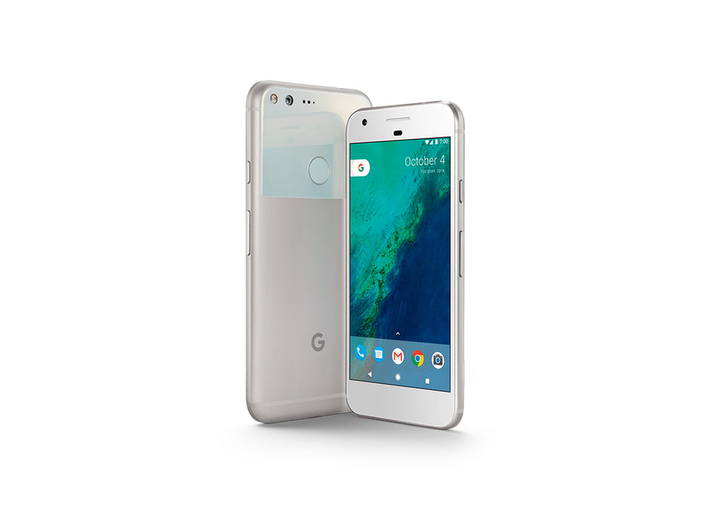 4 Google XL.jpg