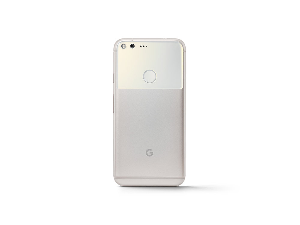 5 Google XL.jpg