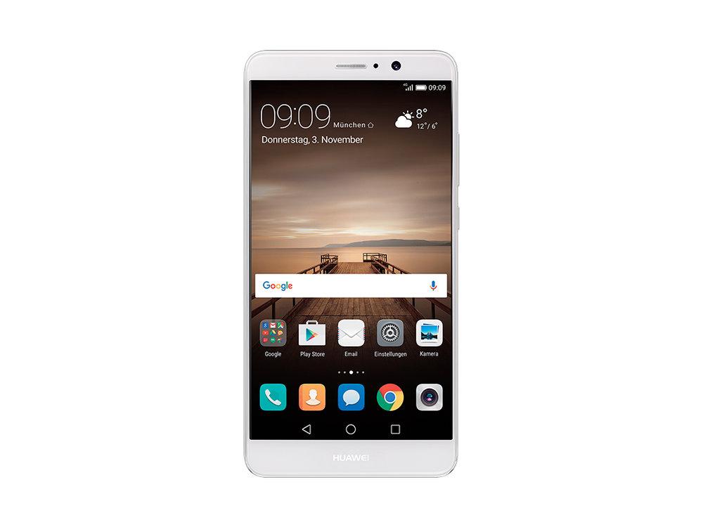 2 Huawei Mate 9.jpg