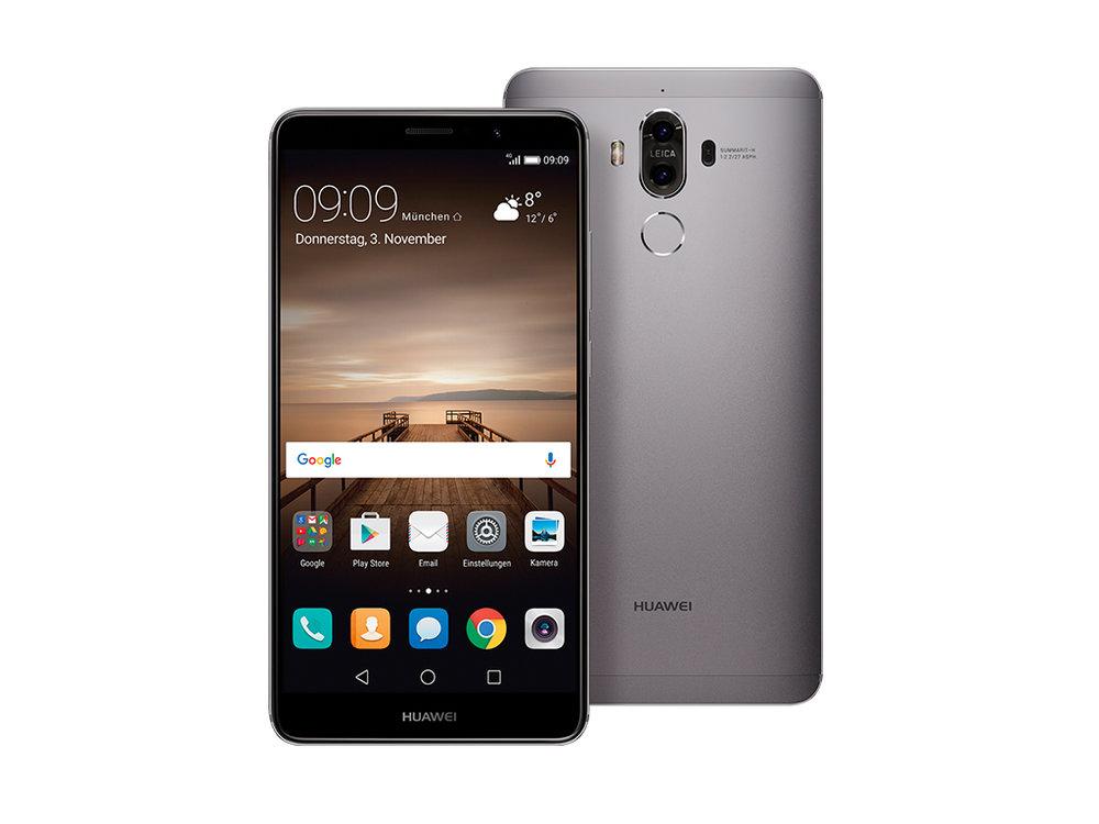 1 Huawei Mate 9.jpg