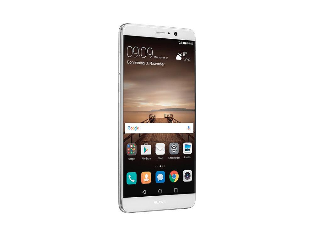 3 Huawei Mate 9.jpg