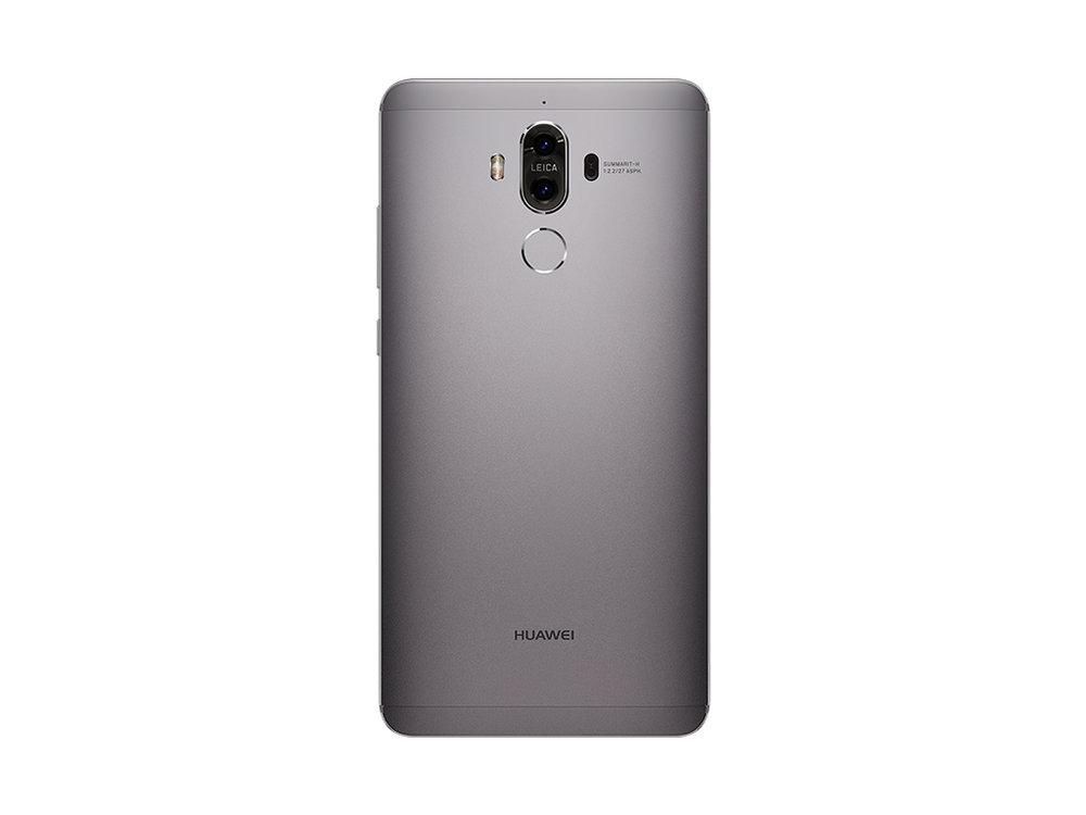 4 Huawei Mate 9.jpg