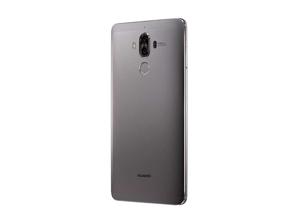 5 Huawei Mate 9.jpg