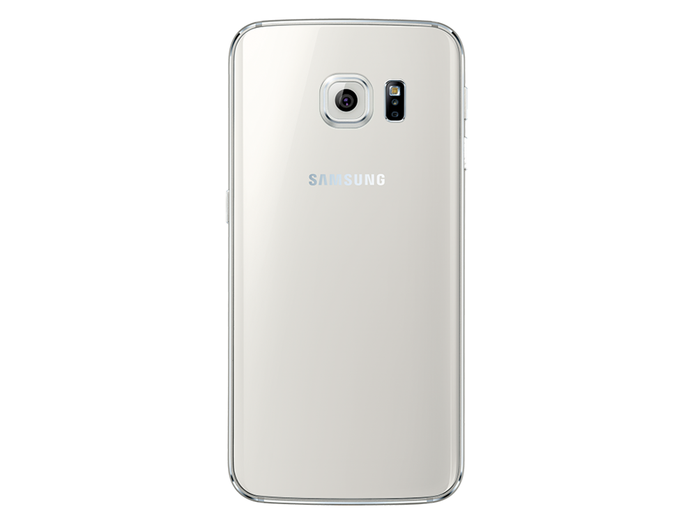 SAMSUNG GALAXY S6 EDGE3.png