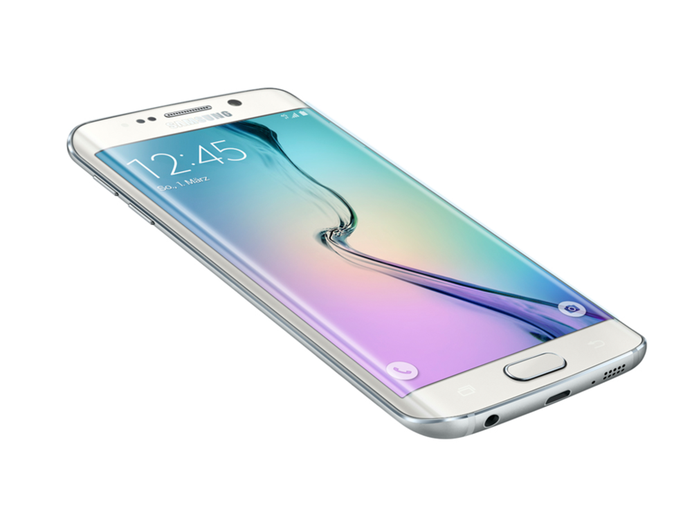 SAMSUNG GALAXY S6 EDGE2.png