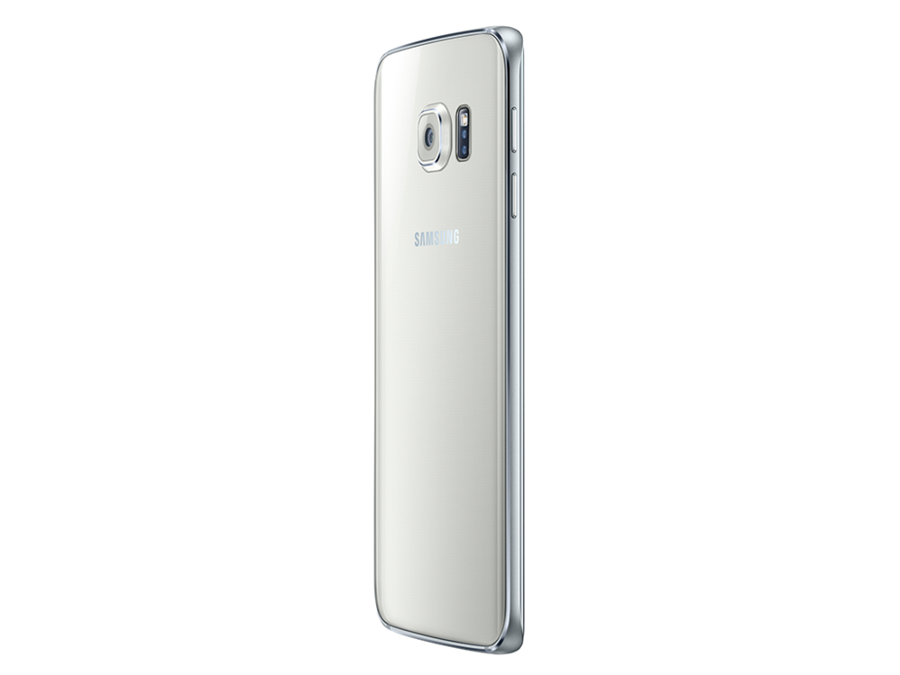 SAMSUNG GALAXY S6 EDGE 5.png