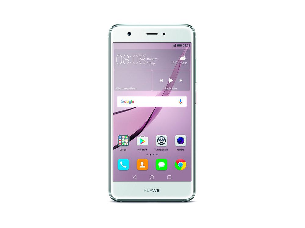 1 Huawei Nova.jpg