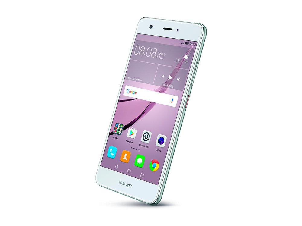 2 Huawei Nova.jpg