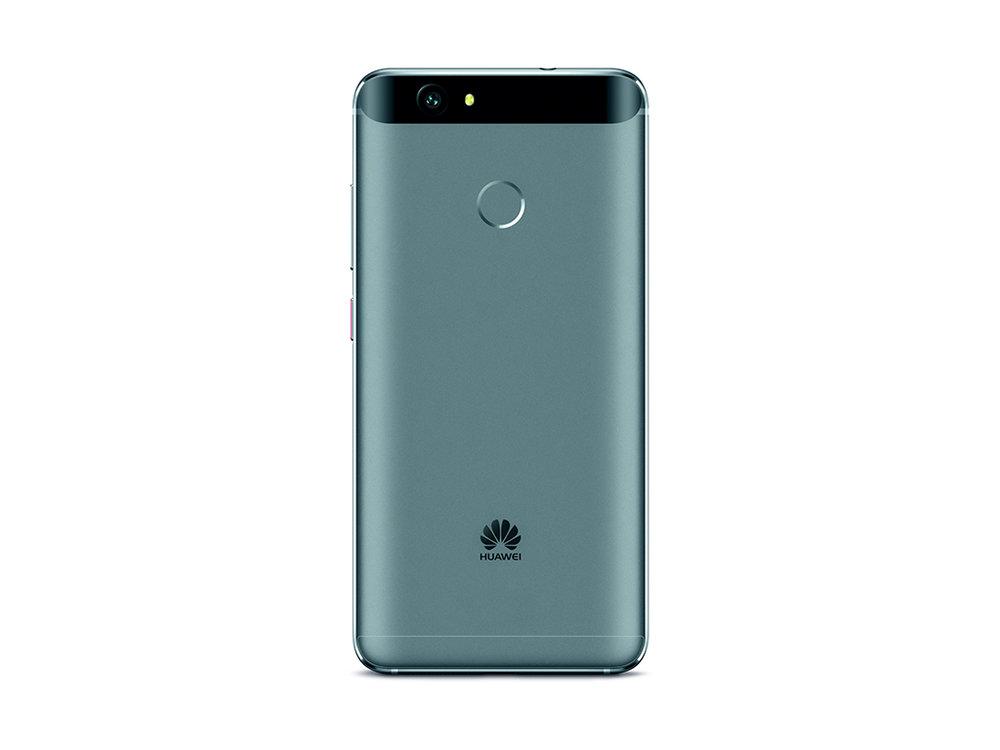 3 Huawei Nova.jpg