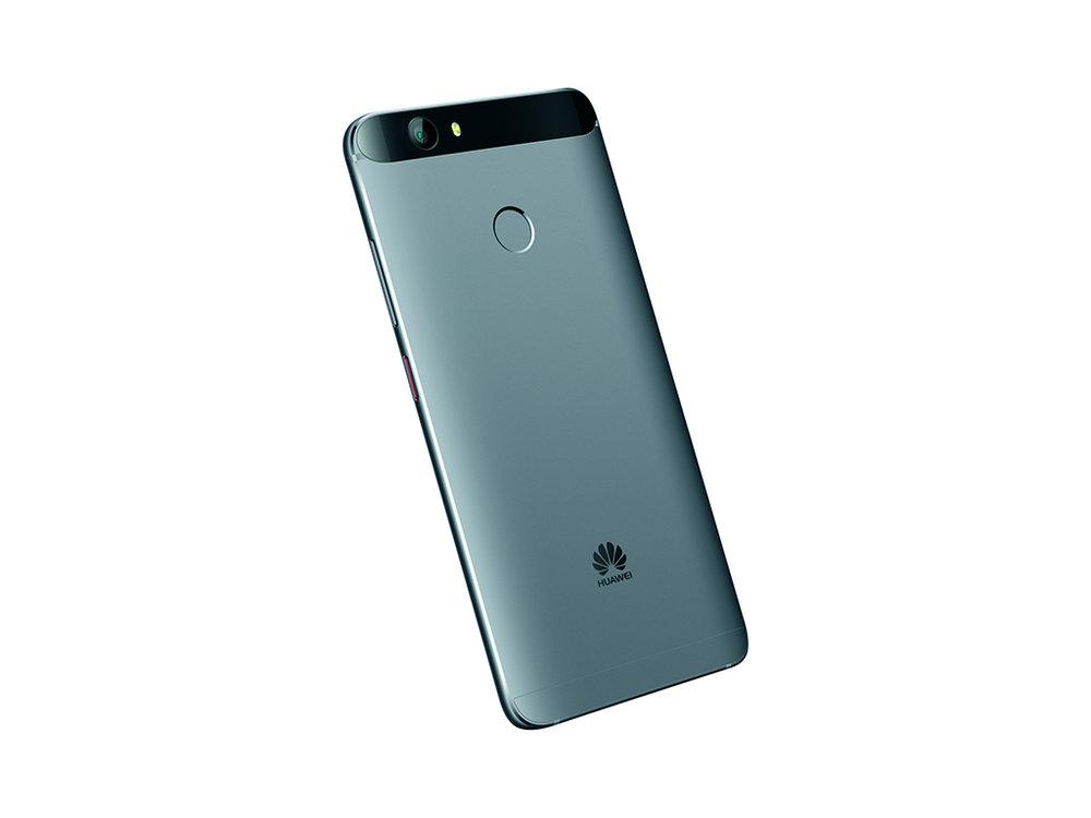 4 Huawei Nova.jpg