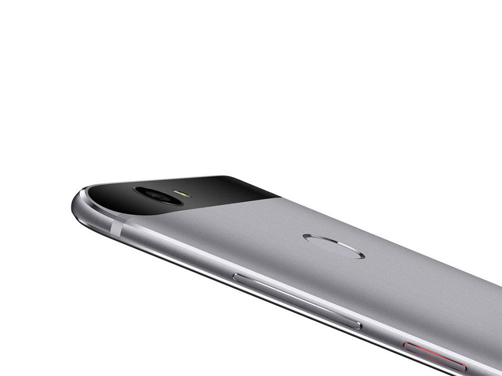 5 Huawei Nova.jpg