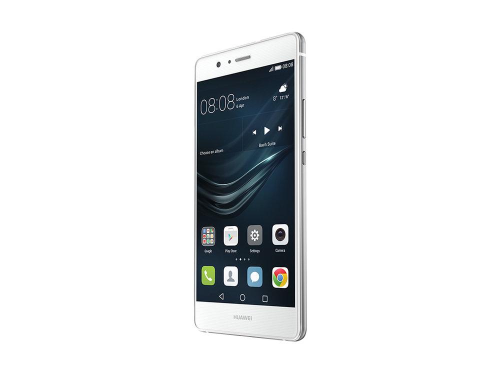 1 Huawei P9 Lite.jpg