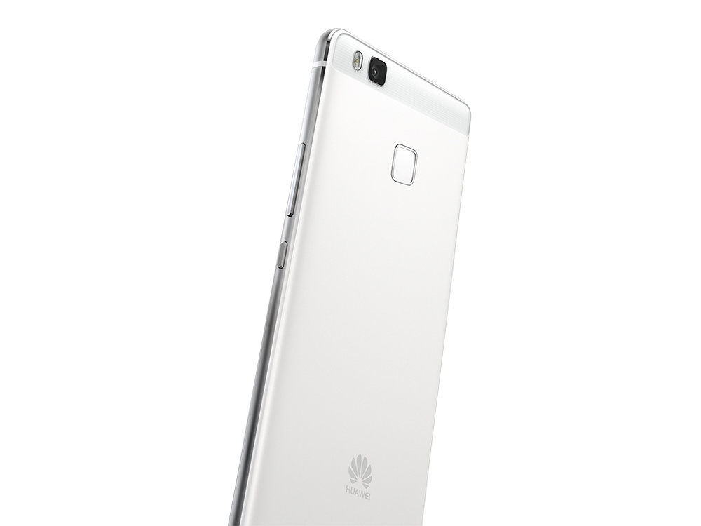 3 Huawei P9 Lite.jpg