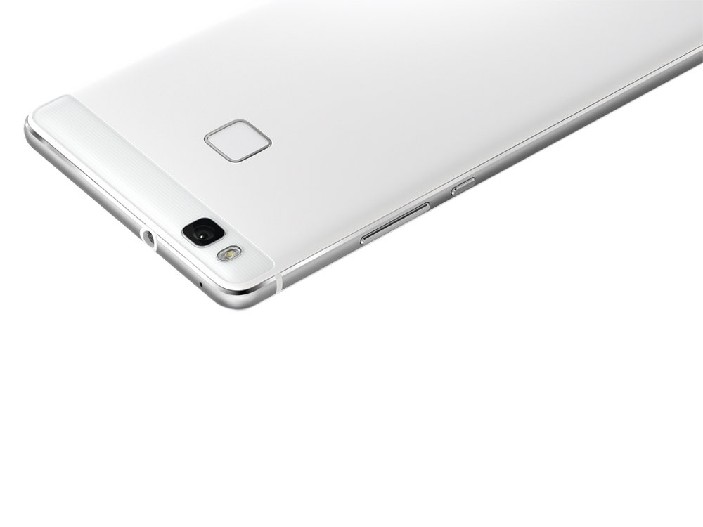 4 Huawei P9 Lite.jpg