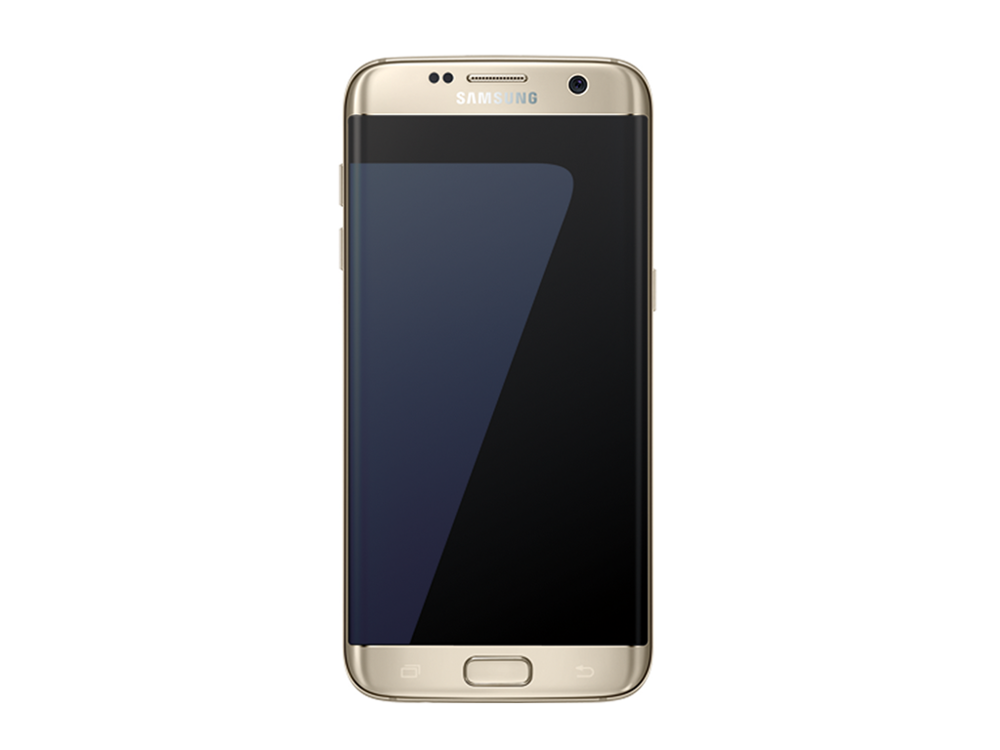 SAMSUNG GALAXY S7 EDGE 6.png