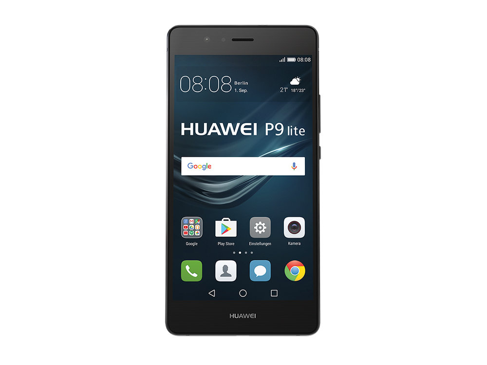 2 Huawei P9.jpg