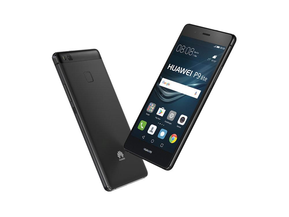 5 Huawei P9.jpg