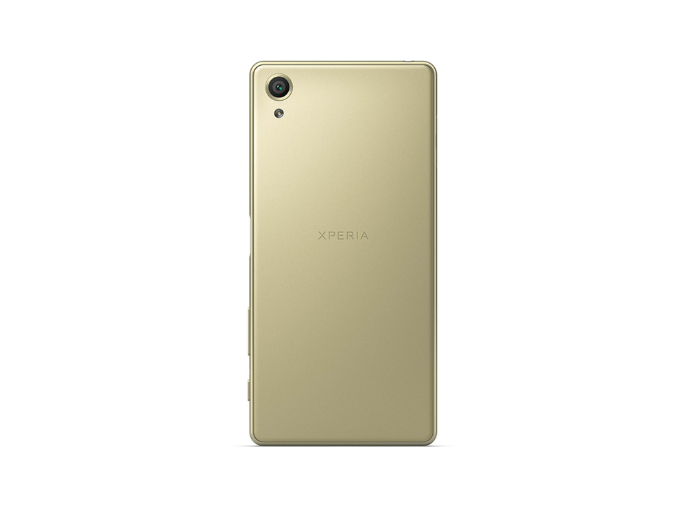 2-Sony-Xperia-X.png