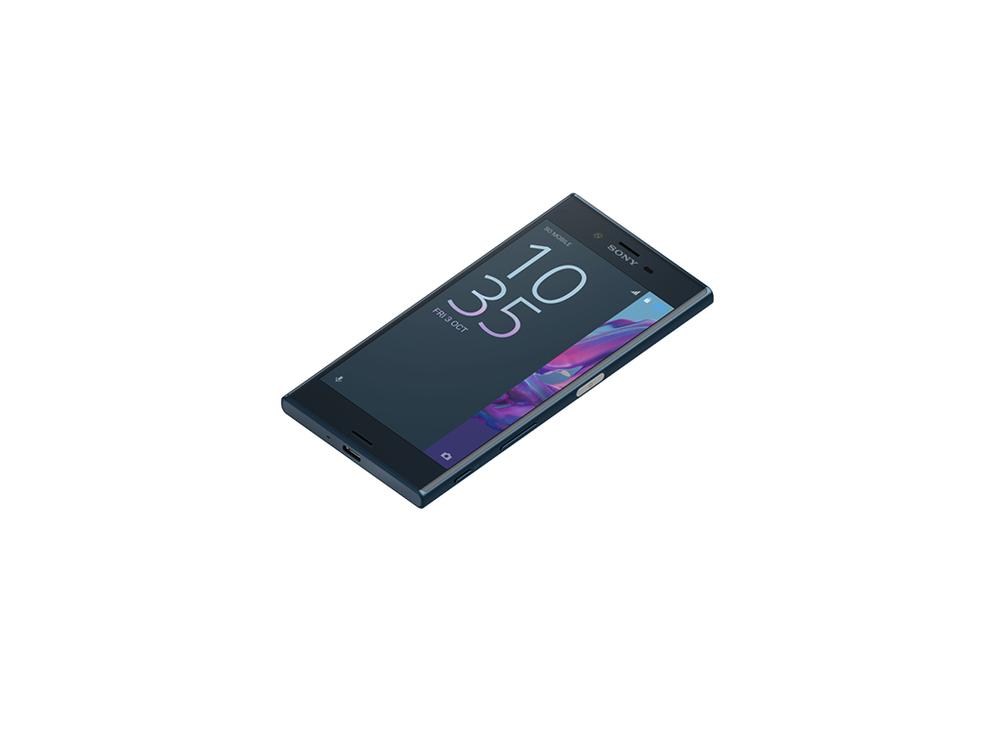 4-Sony-XZ.png