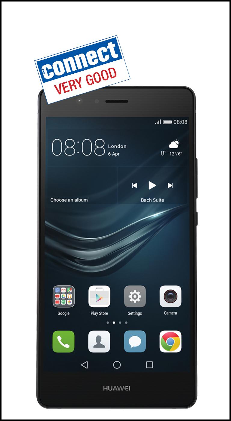 Huawei P9 Lite.png