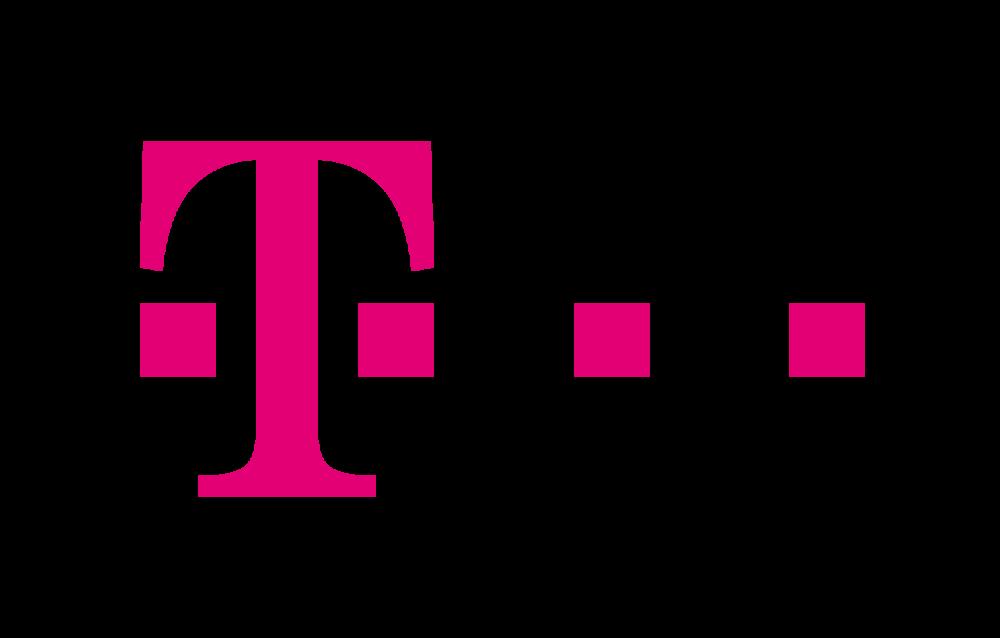 T_Logo_3c_p (3).png
