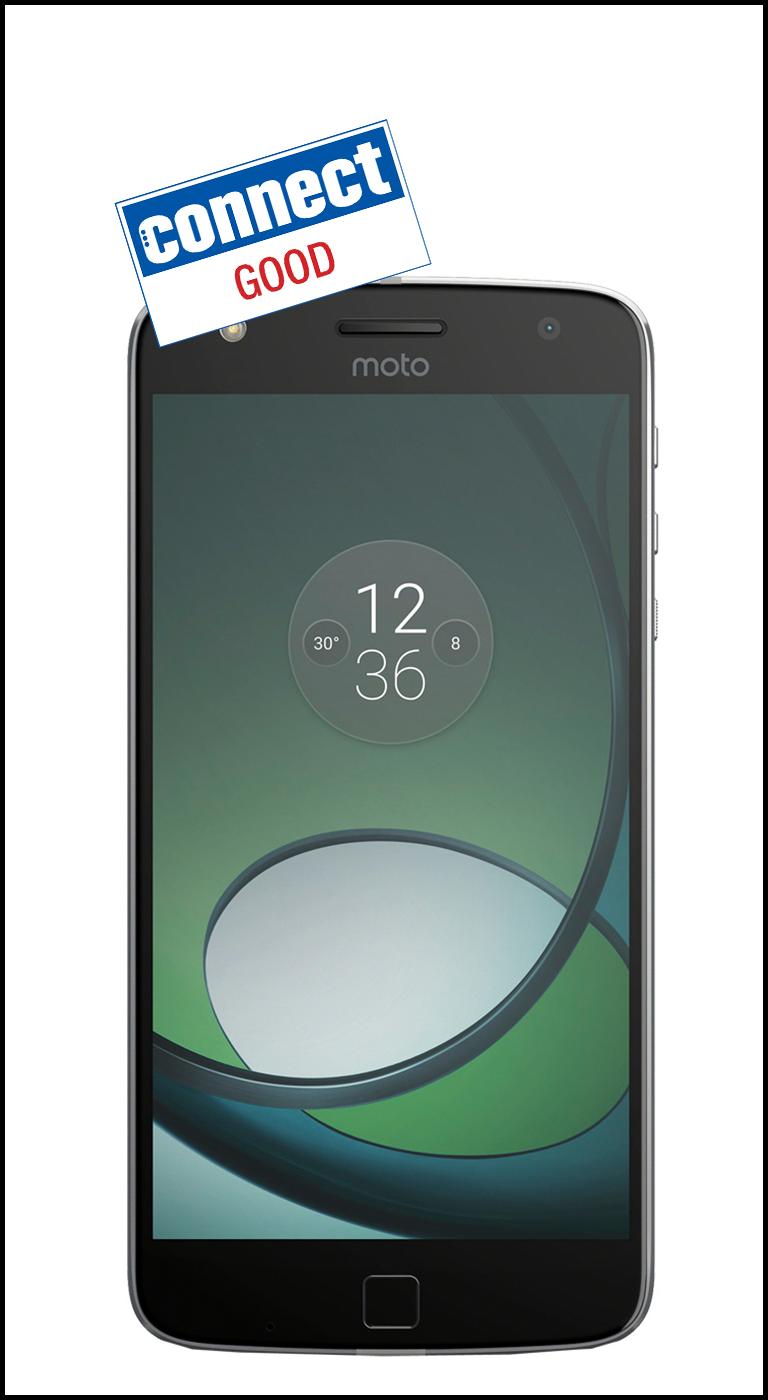 Lenovo Moto Z Play.png