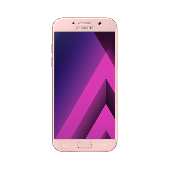 01_A5_Front_pink_Standard_Online_L.png