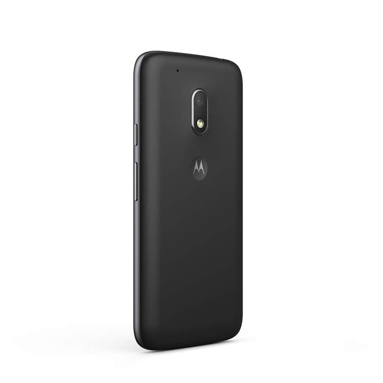 Moto G4 Play_black_back.jpg