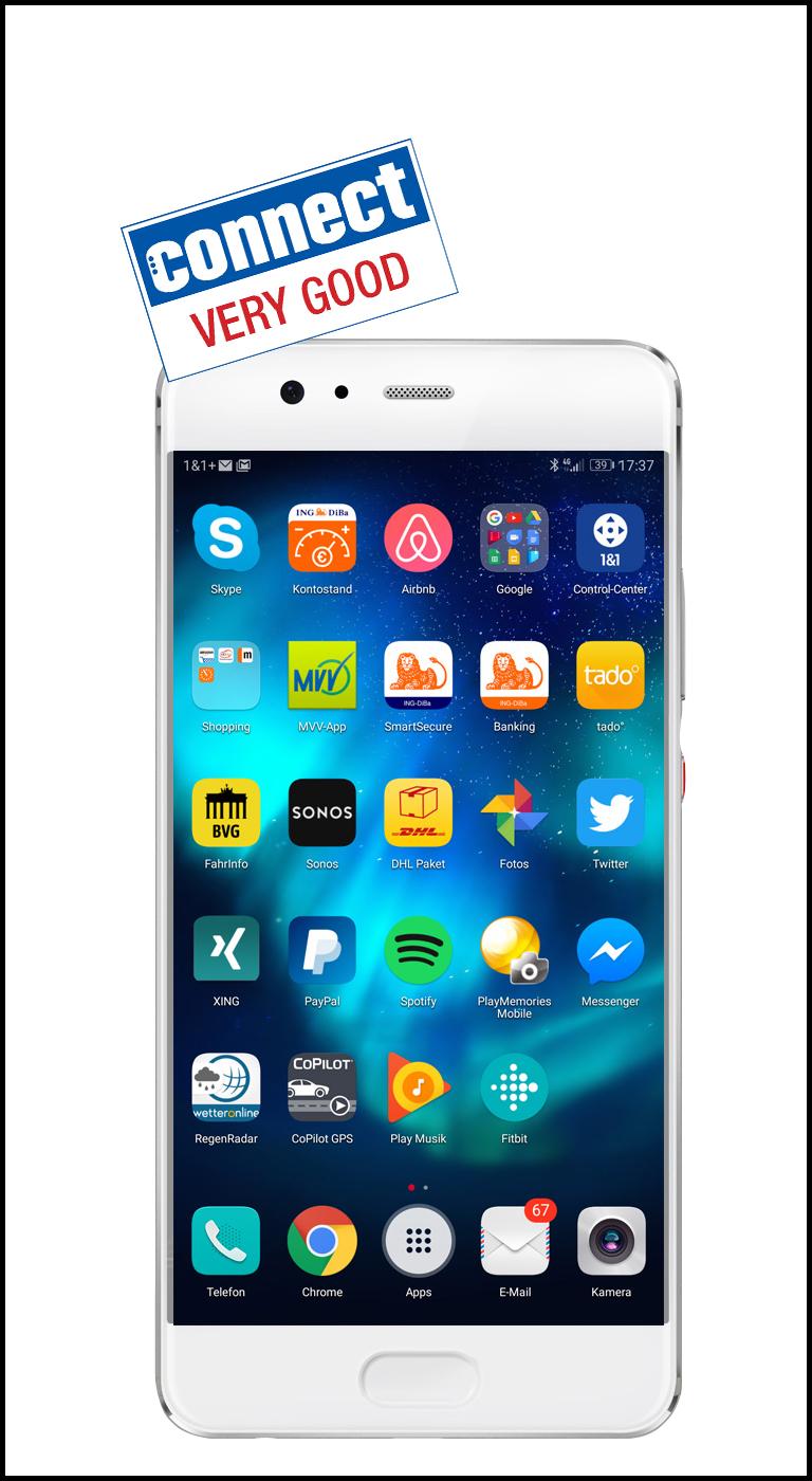 Huawei P10 Plus.jpg