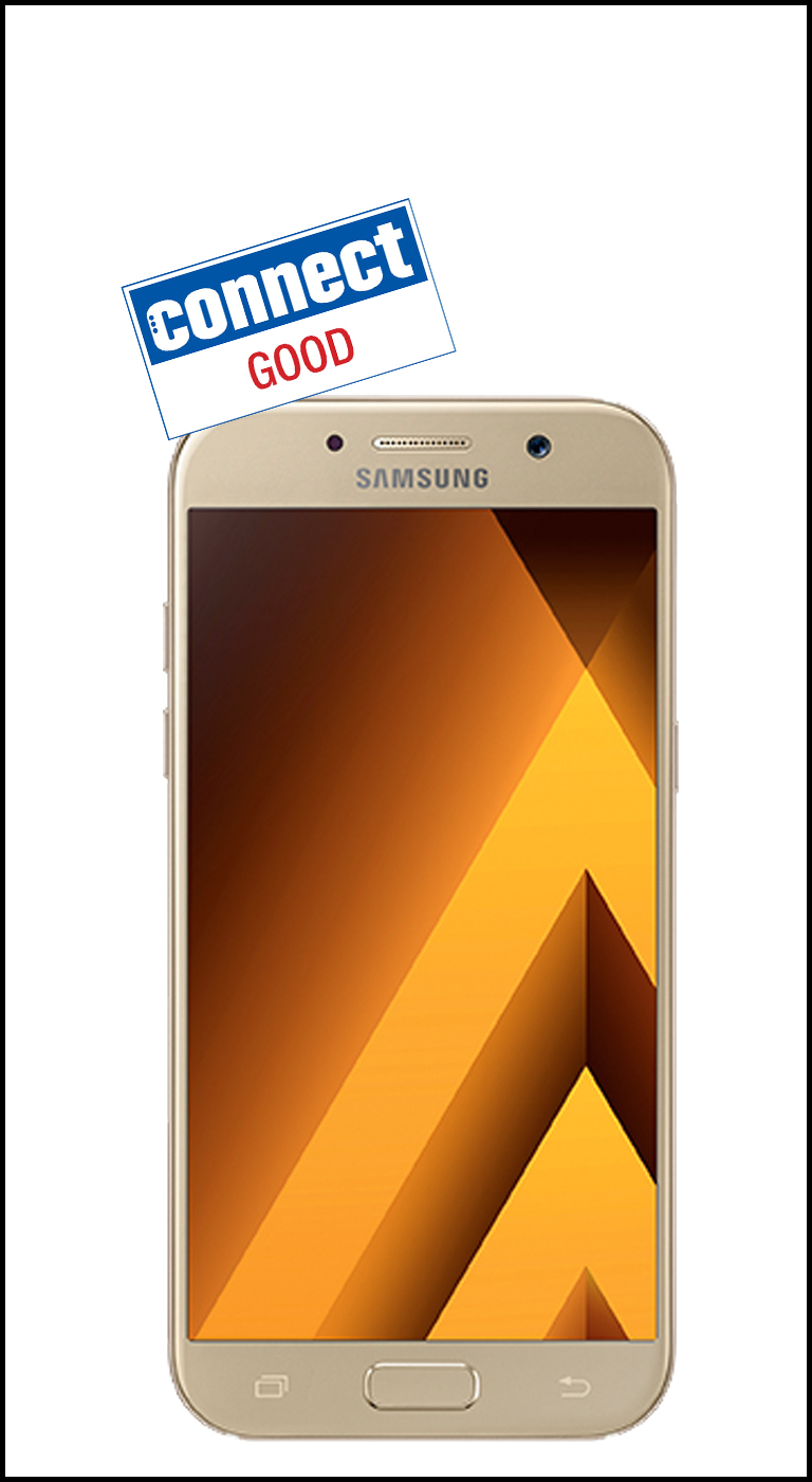 Samsung Galaxy A5 2017.jpg