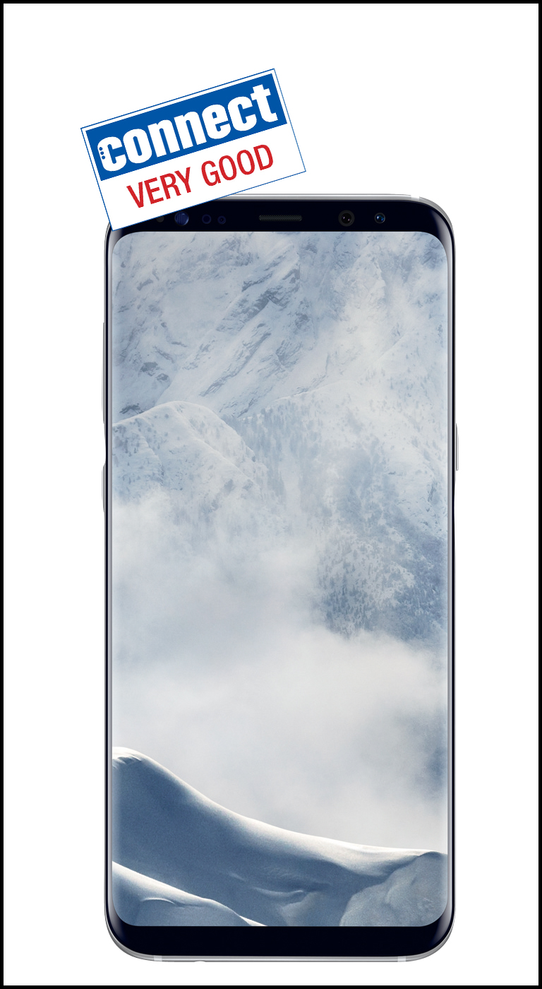 Samsung Galaxy S8Plus.jpg