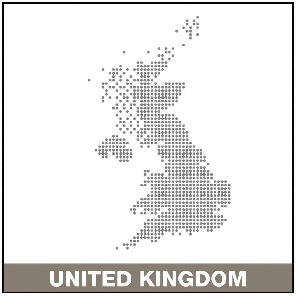 Testlabs united kingdom