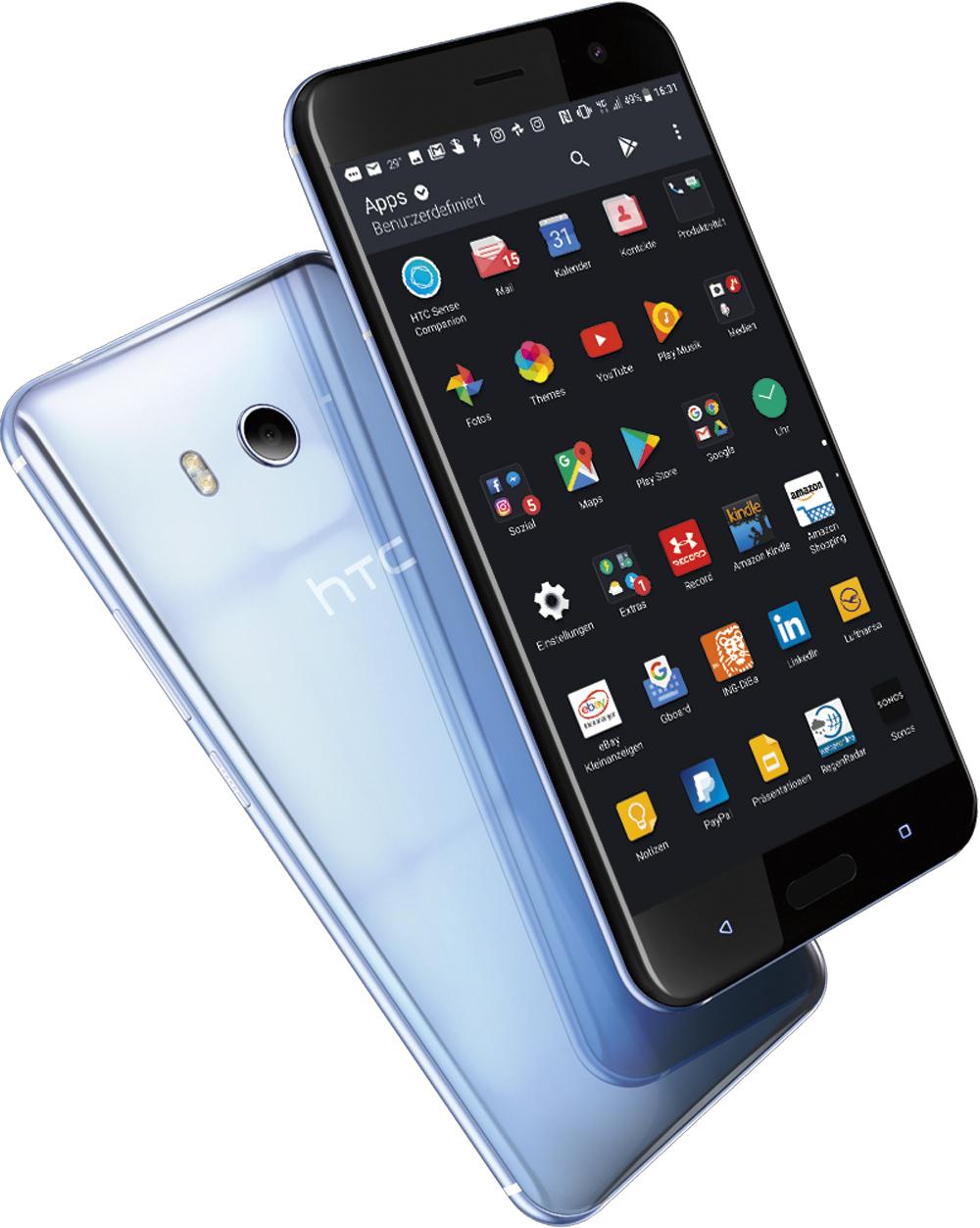 HTC U11 Silber.jpg